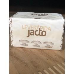 LEVADURA FRESCA 1/2 KG